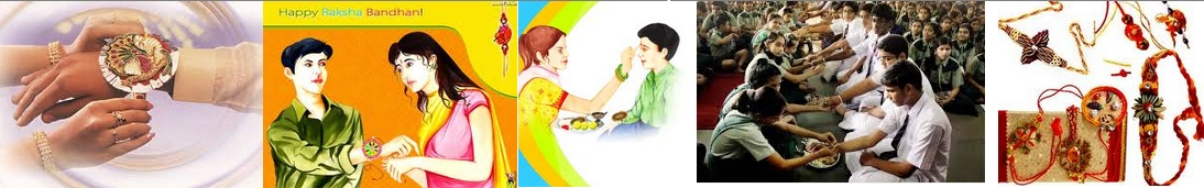information on rakhi Onlinerakhistorecom : when is rakhi - rakhi threads kids rakhi rakhi sets rakhi for brothers raksha bandhan gifts rakhi with sweets bhaiya bhabhi rakhi rakhi to usa.
