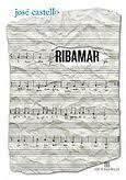 Ribamar. Obra (Ficção) ganhadora do Prêmio Jabuti de 2010