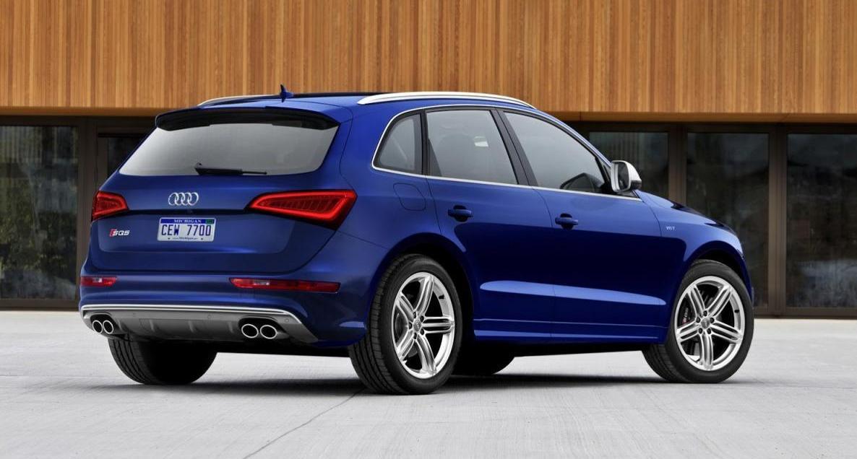 [Resim: Audi+SQ5+TFSI+2.jpg]