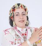 Amazigh E Berber