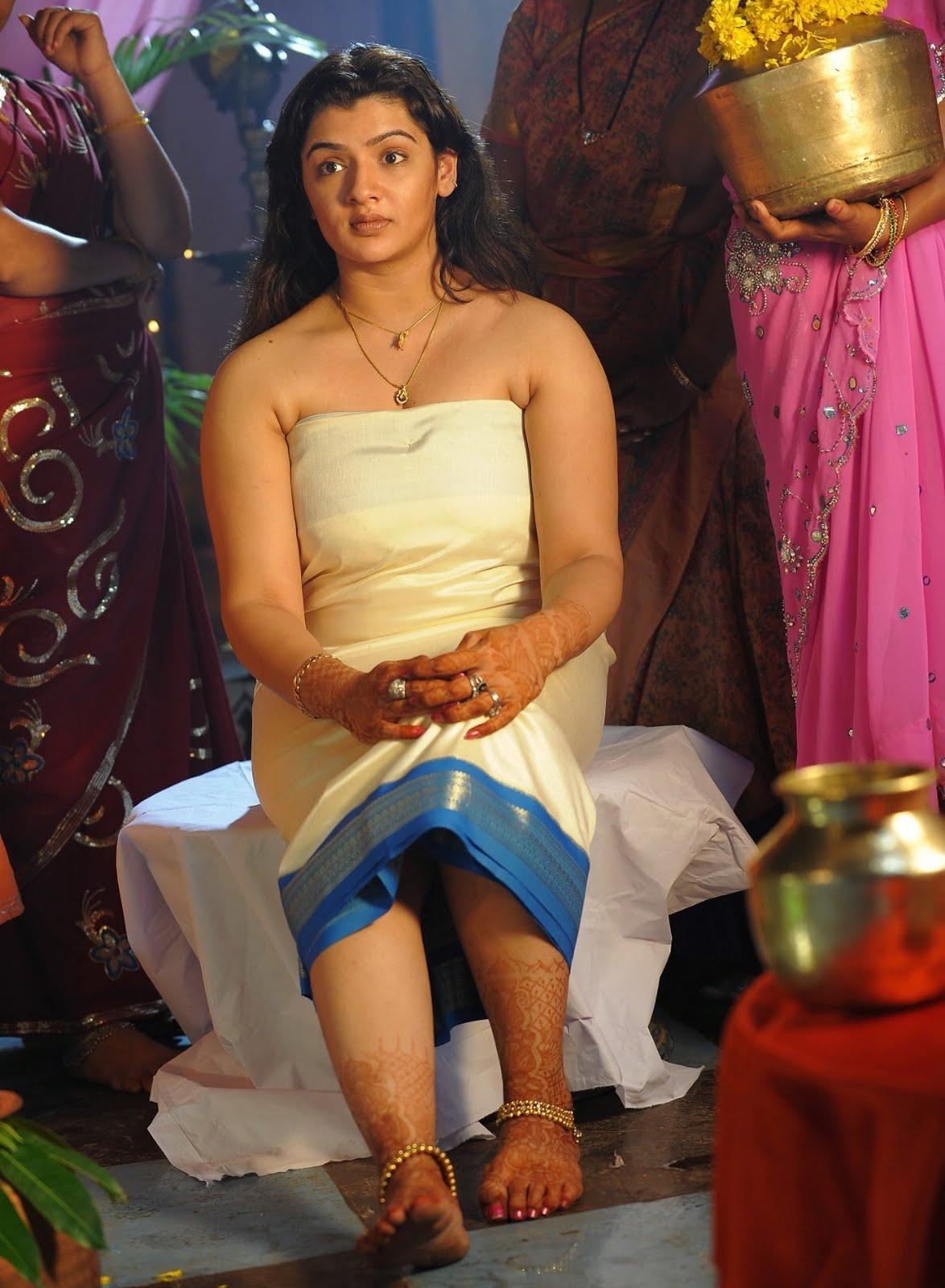 ankita shorey latest photos 4 image gallery ankita shorey cinema