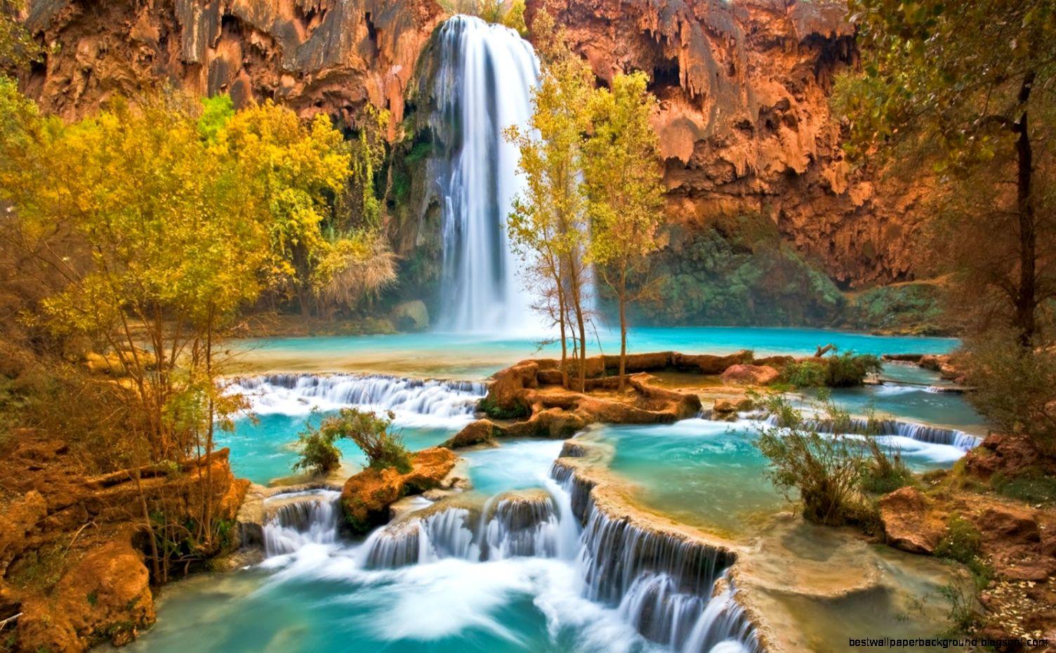 nature beautiful wallpapers for desktop | best wallpaper background