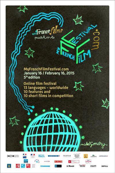 http://www.myfrenchfilmfestival.com/fr/