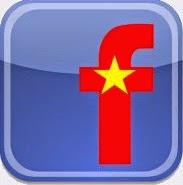 Logo Nama Facebook