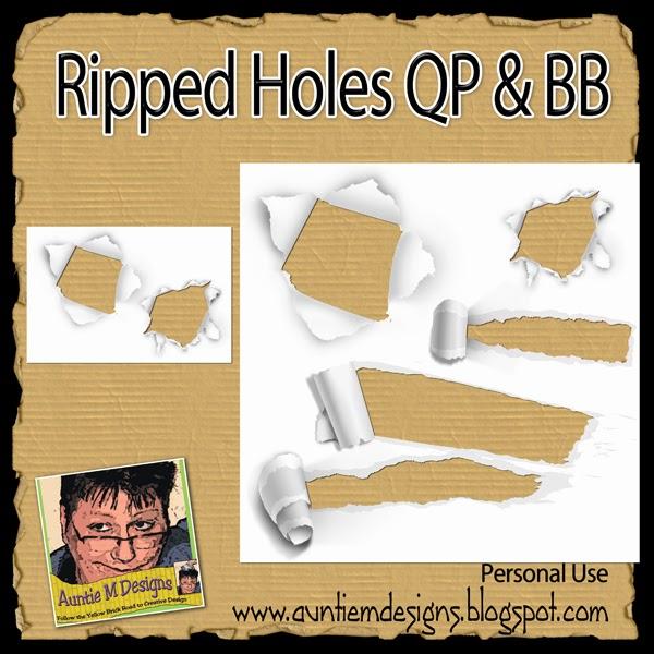 http://3.bp.blogspot.com/-P30E-VoVi_A/VB2p3V_ZouI/AAAAAAAAHE0/j5zrMdfJZyg/s1600/folder.jpg