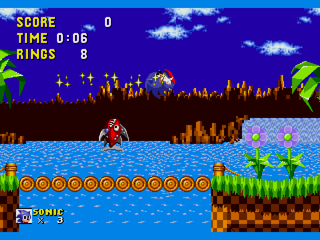 sonic-the-hedgehog-1-02.png