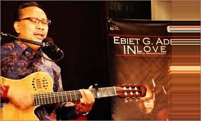 Musik-Id, Download Lagu Ebiet G Ade – Titip Rindu Buat Ayah, Lirik Lagu Ebiet G Ade – Titip Rindu Buat Ayah, Song Lyrics