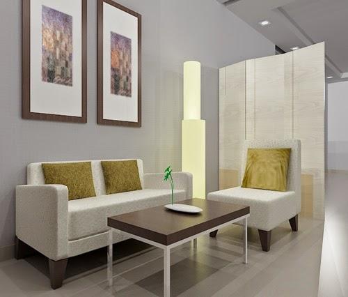 ruang tamu minimalis 5