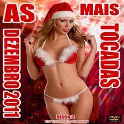 Untitled Download   As Mais Tocadas de Dezembro 2011   VA