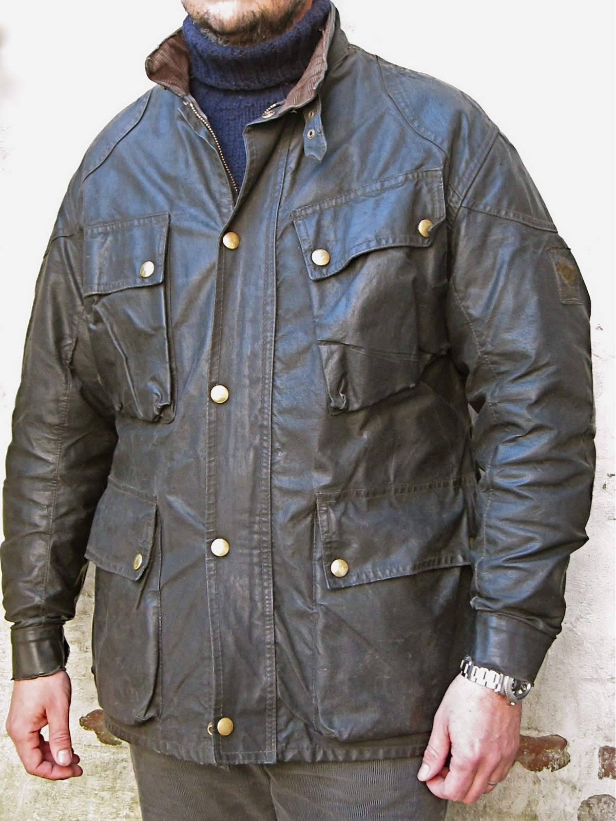 barbour beaufort review sale   OFF33% Discounted 93738a1aa381