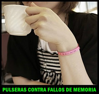 pulseras-memoria