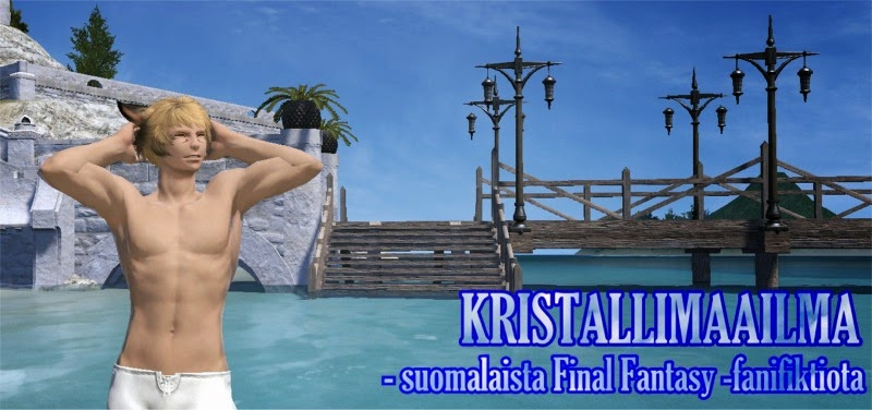 http://z4.invisionfree.com/Kristallimaailma/index.php?