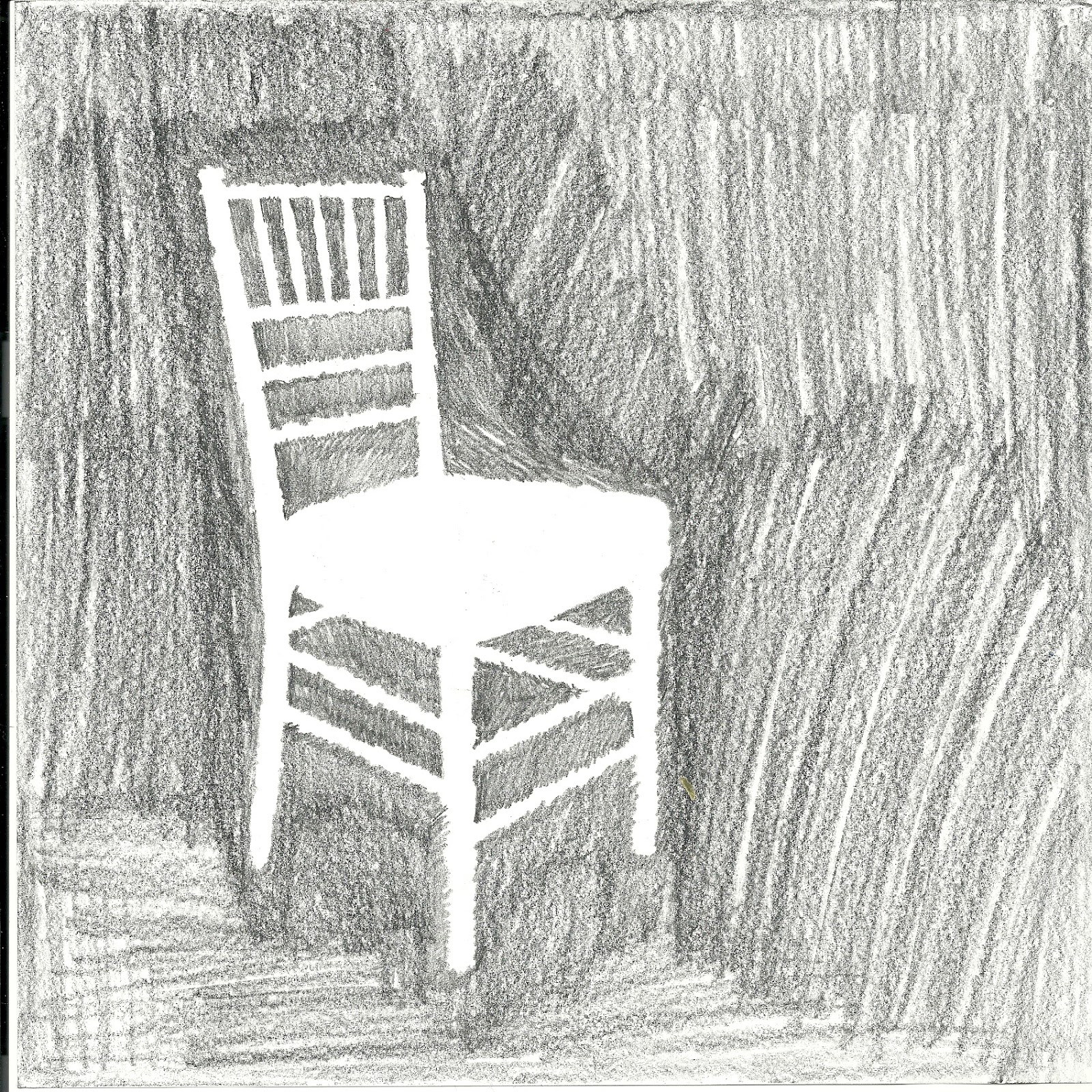naidu design weekly sketches