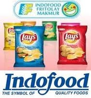 PT Indofood Fritolay Makmur - Recruitment All Majors