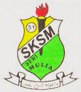 SK Seri Mulia