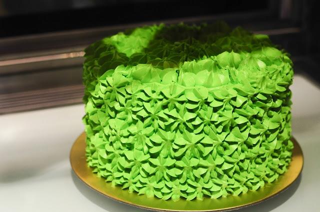 kopisatu durian cake singapore