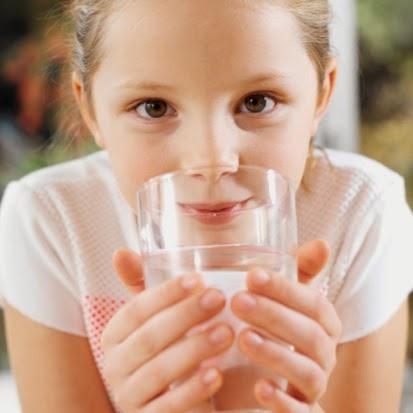 Qualité eau de boisson