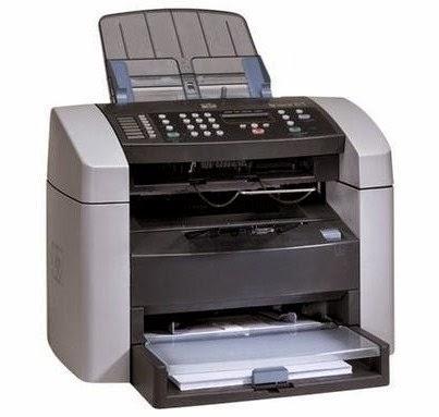 http://www.driverprintersupport.com/2014/11/hp-laserjet-3015-driver-free-download.html