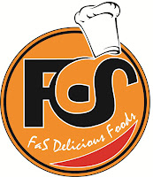 FaS Delicious Foods Enterprise