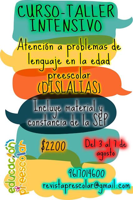 http://educacionactualizada.com/dislalias.html