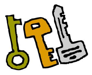 パスワード・PINコード:ESETセキュリティブログ