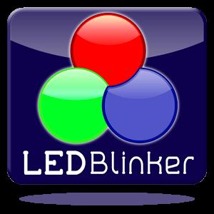 ����� LED Blinker Notifications v6.4.2 ������ �� ��������� ��� �������