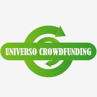 Universo Crowdfunding