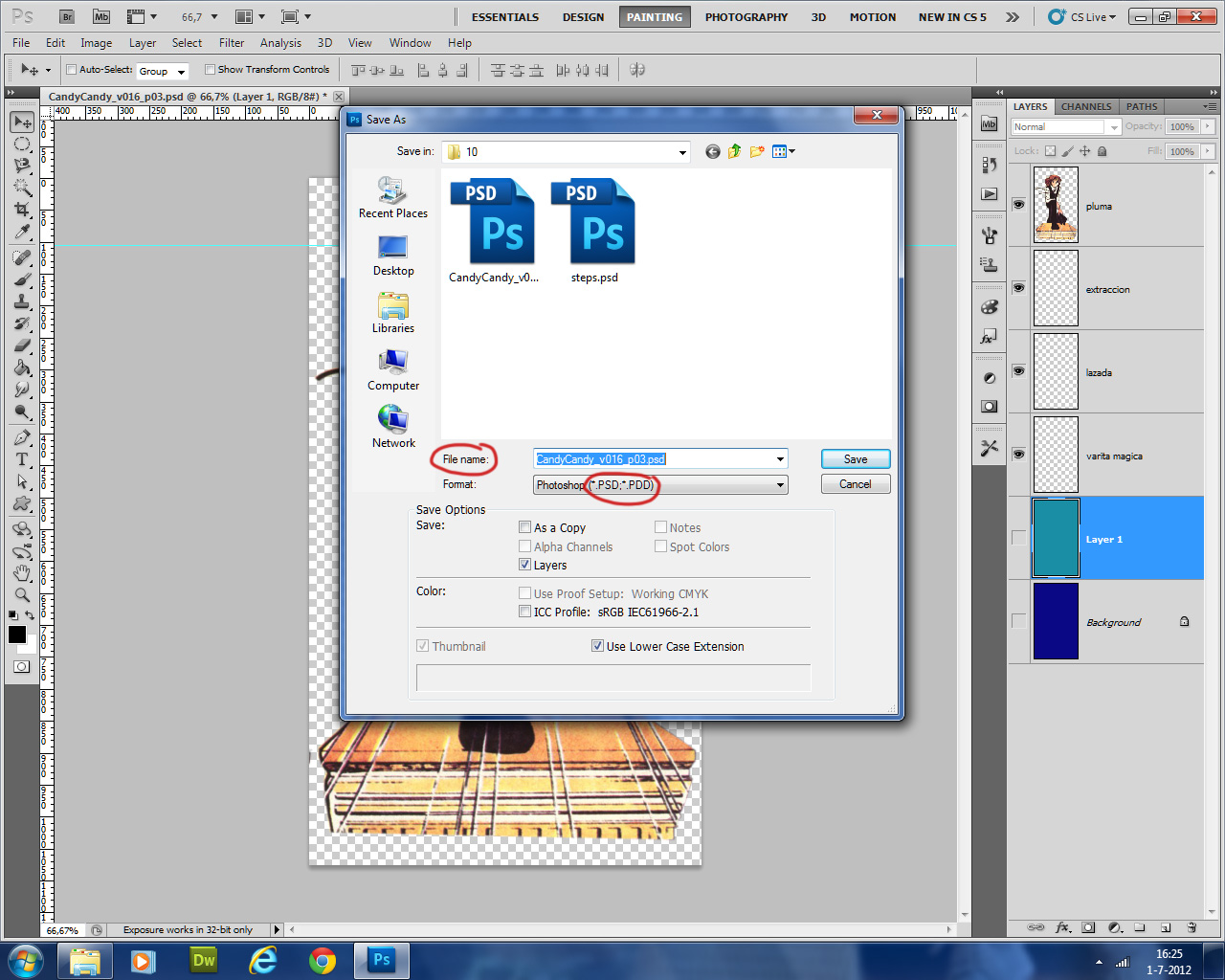 Adobe Systems Incorporated Creative Suite Design And Web Premium Cs