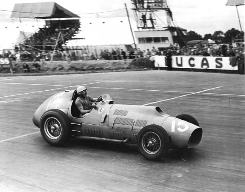 GP Memória - Grã Bretanha 1952-3.bp.blogspot.com