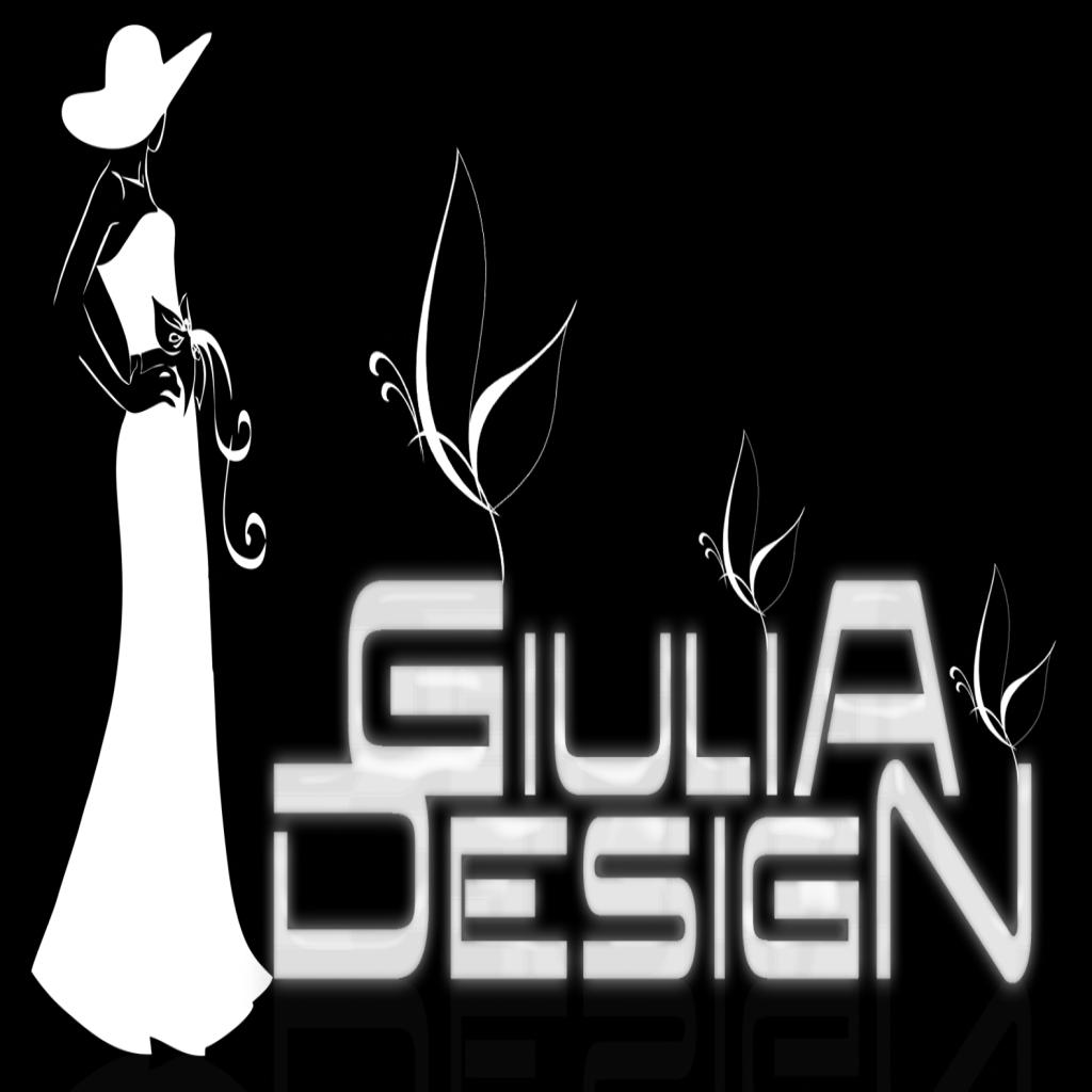 .:: Giulia Design ::.