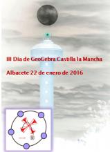 http://scmpm.centros.castillalamancha.es/anuncios/iii-d%C3%AD-de-geogebra-castilla-la-mancha-albacete-22-de-enero-de-2016