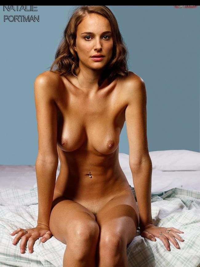Natalie Portman Xxx Gallery
