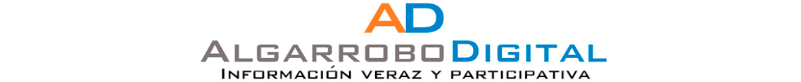 Algarrobo Digital