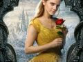 Download Film Beauty and the Beast (2017) With Subtitle