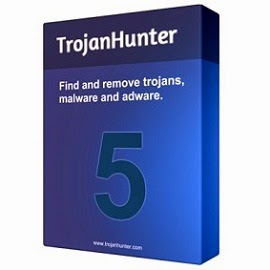 TrojanHunter 5.6 download