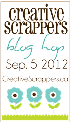 CS Blog Hop!