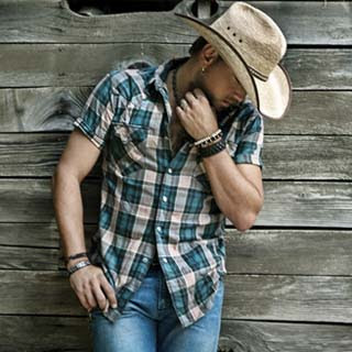 Jason Aldean – Take a Little Ride Lyrics | Letras | Lirik | Tekst | Text | Testo | Paroles - Source: emp3musicdownload.blogspot.com