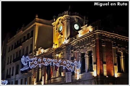 Luces-de-Navidad-Felices-Fiestas