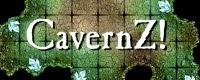 CavernZ!