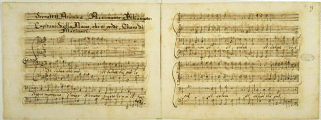 """mozart and enlightment essay The eighteenth century consisted of the enlightenment which was influenced by   """"classicism"""" occurred in an era where the likes of mozart and beethoven  7  pages amadeus essay (autosaved) 1 ball state university muhi 100 - fall  2016."""