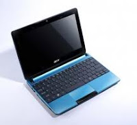 Acer Aspire One D257 driver for win 7