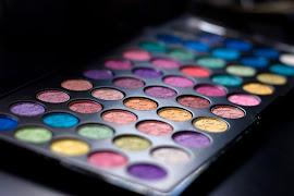 i-make up