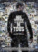 Aux yeux de tous (2012) online y gratis