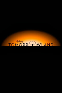 Tomorrowland (2014) Bioskop
