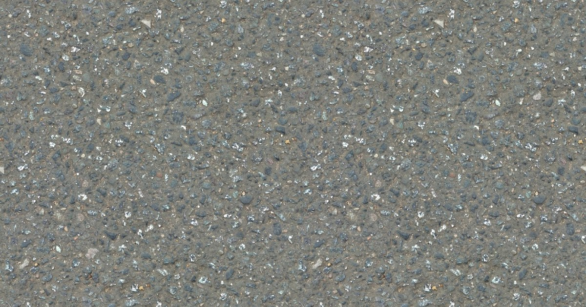 High resolution seamless textures concrete 17 seamless for 17 floor