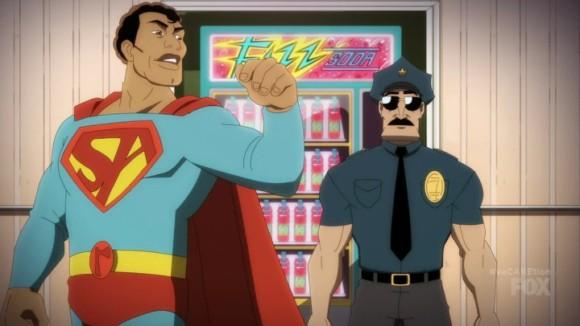 Axe.Cop.S01E08.jpg