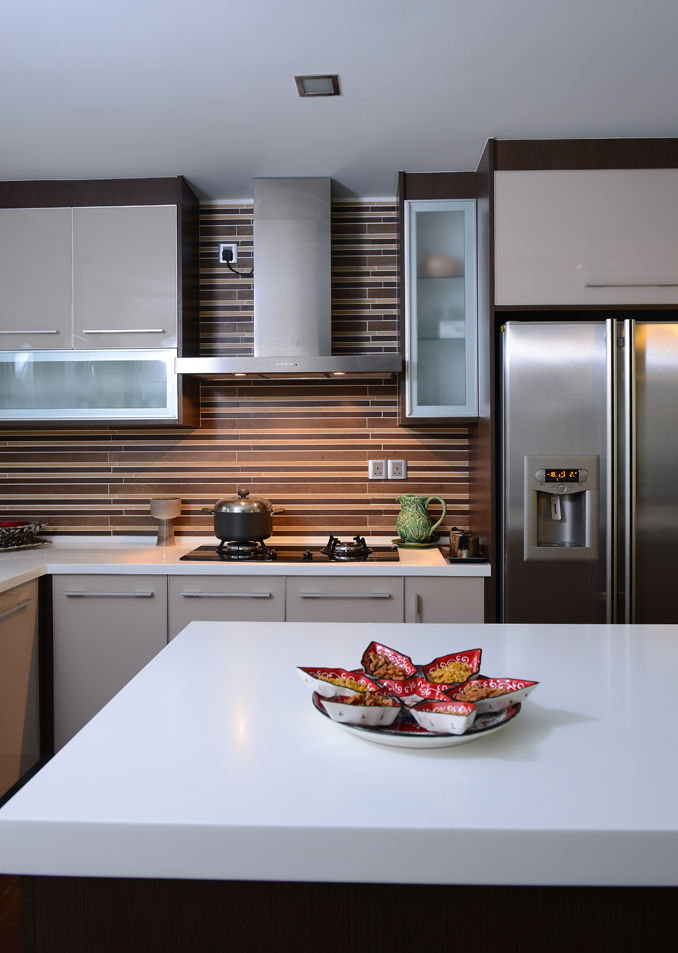 meridian design kitchen cabinet and interior design blog malaysia