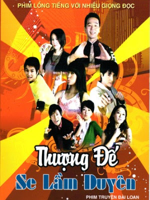 Thng  Se Lm Duyn (2008) Full - FFVN - (66/66)