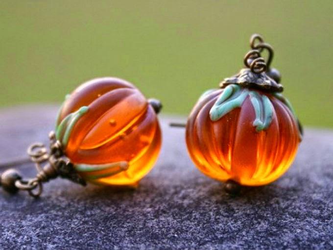 Lista de Joyas para Halloween