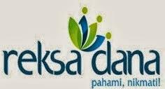 Daftar Manajer Investasi (MI) di Indonesia